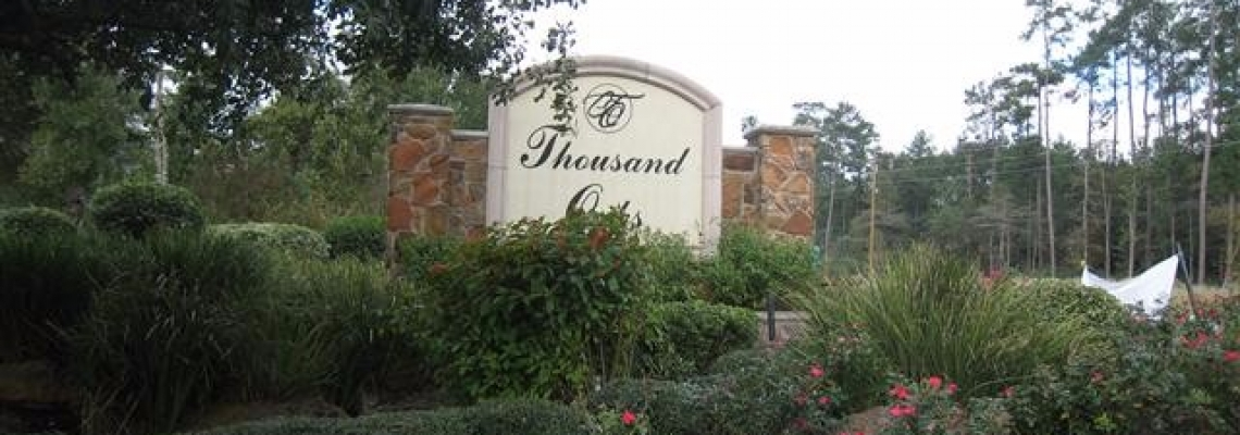 Thousand Oaks Real Estate, Thousand Oaks Magnolia, Magnolia real estate, homes for sale in Thousand Oaks, Parkway Realty, Mary Smitherman, Magnolia Realtor, Thousand Oaks Realtor